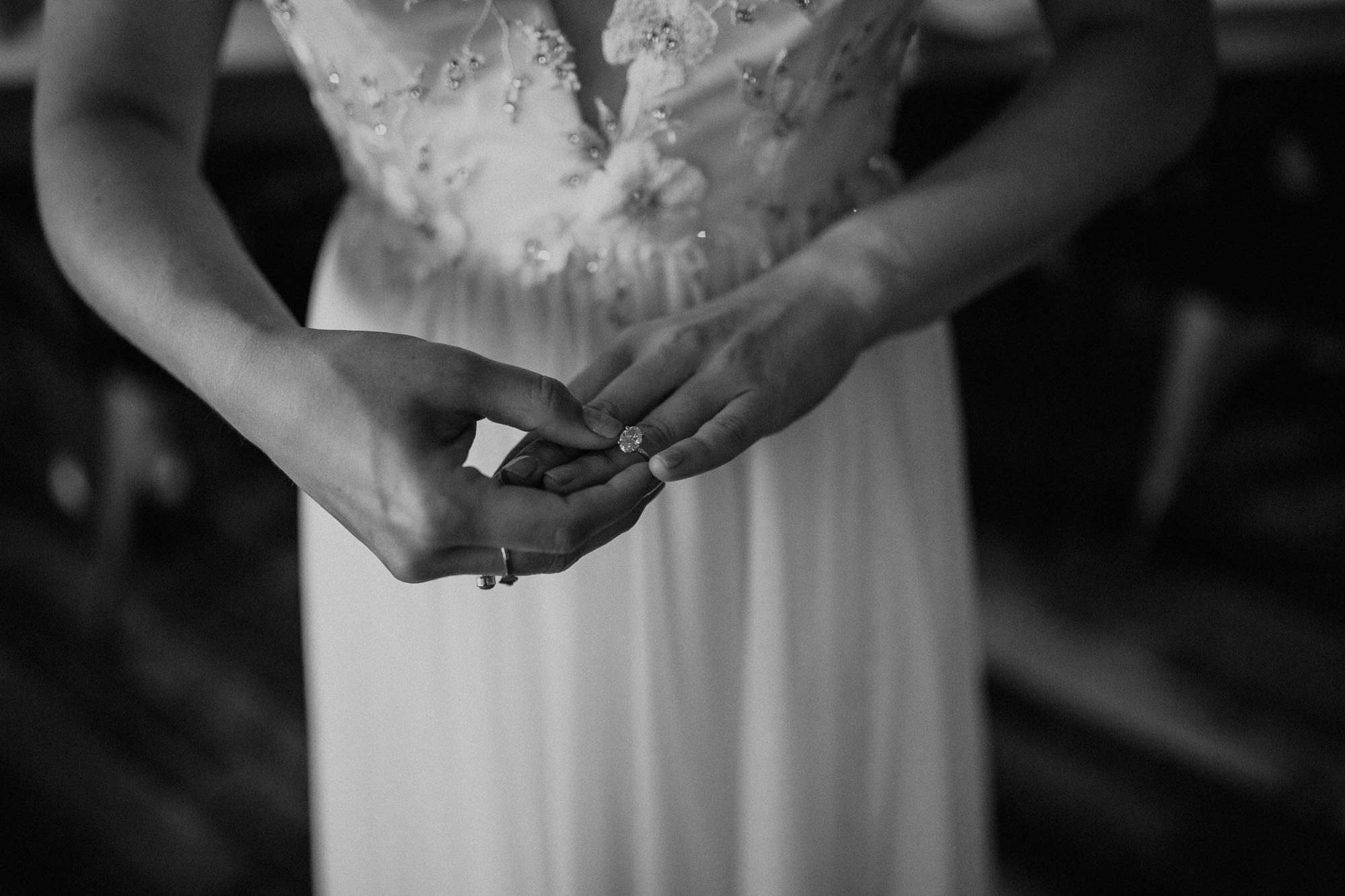 journeyman_distillery_wedding_photographer_chicago_il_wright_photographs-1164.jpg