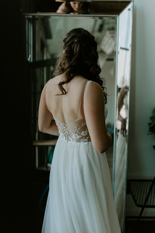 journeyman_distillery_wedding_photographer_chicago_il_wright_photographs-1177.jpg