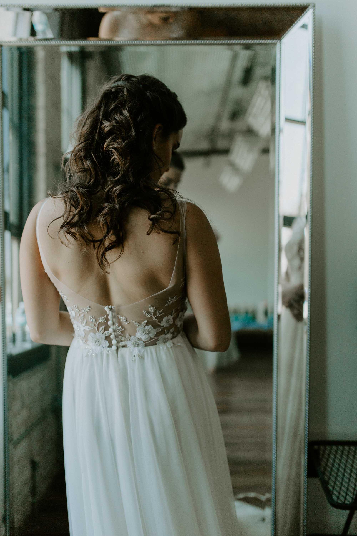 journeyman_distillery_wedding_photographer_chicago_il_wright_photographs-1192.jpg