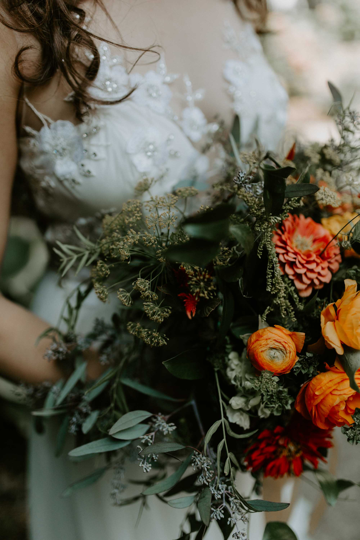 journeyman_distillery_wedding_photographer_chicago_il_wright_photographs-1344.jpg