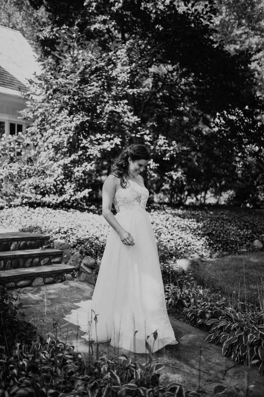 journeyman_distillery_wedding_photographer_chicago_il_wright_photographs-1411.jpg