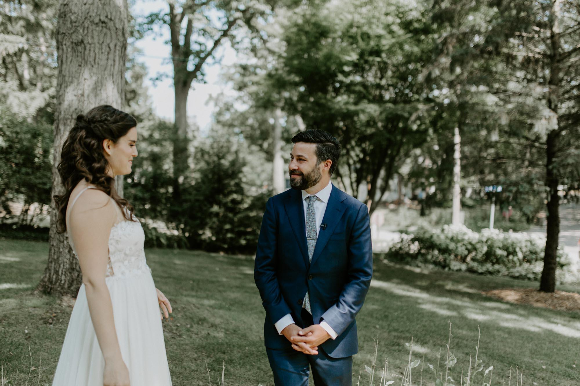 journeyman_distillery_wedding_photographer_chicago_il_wright_photographs-1418.jpg