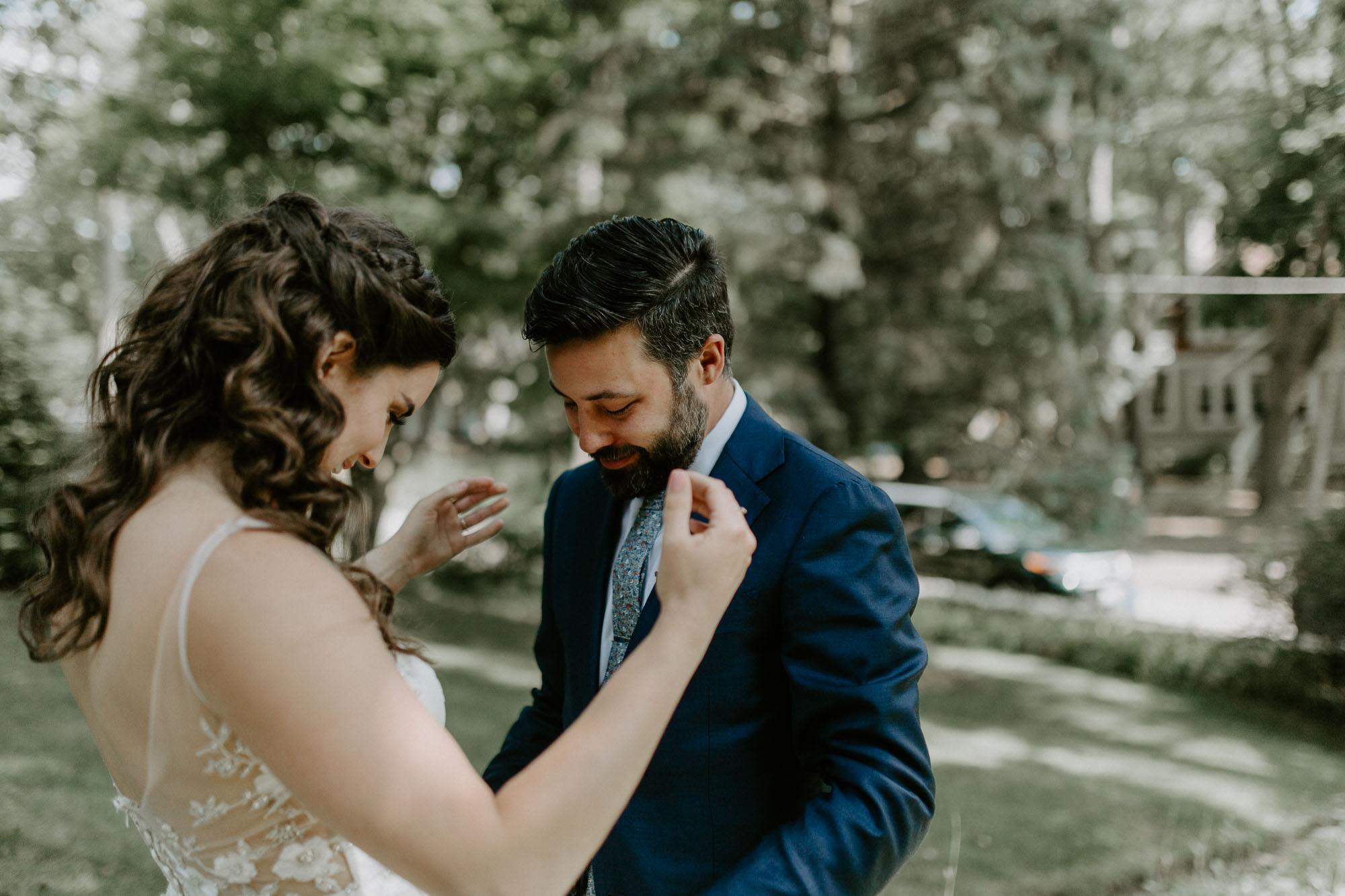 journeyman_distillery_wedding_photographer_chicago_il_wright_photographs-1444.jpg