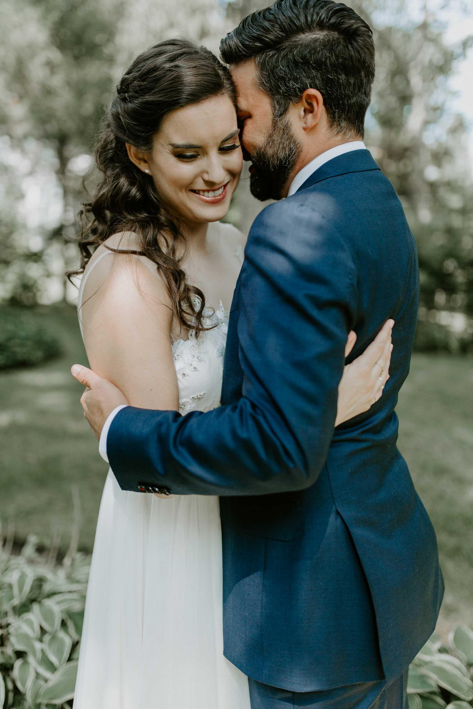journeyman_distillery_wedding_photographer_chicago_il_wright_photographs-1600.jpg