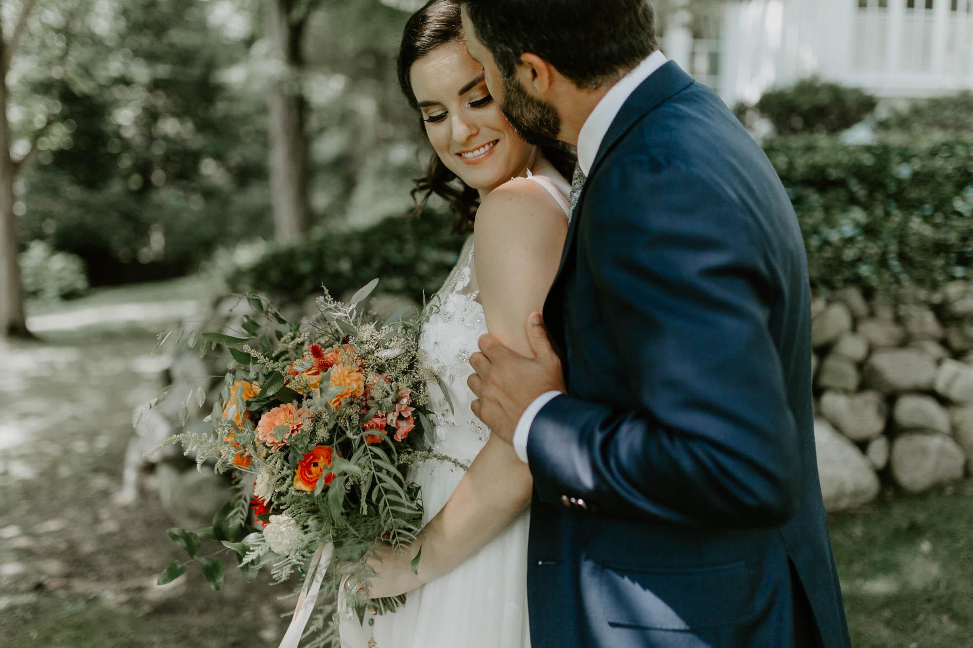 journeyman_distillery_wedding_photographer_chicago_il_wright_photographs-1654.jpg