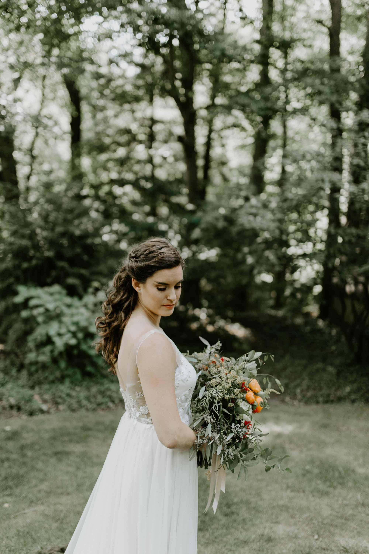 journeyman_distillery_wedding_photographer_chicago_il_wright_photographs-1705.jpg