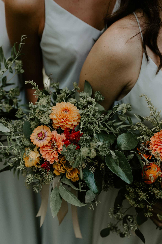 journeyman_distillery_wedding_photographer_chicago_il_wright_photographs-1809.jpg