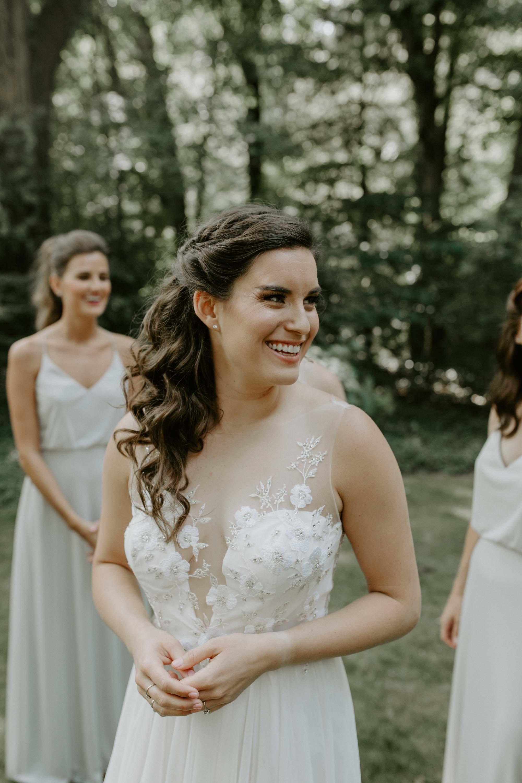 journeyman_distillery_wedding_photographer_chicago_il_wright_photographs-2017.jpg