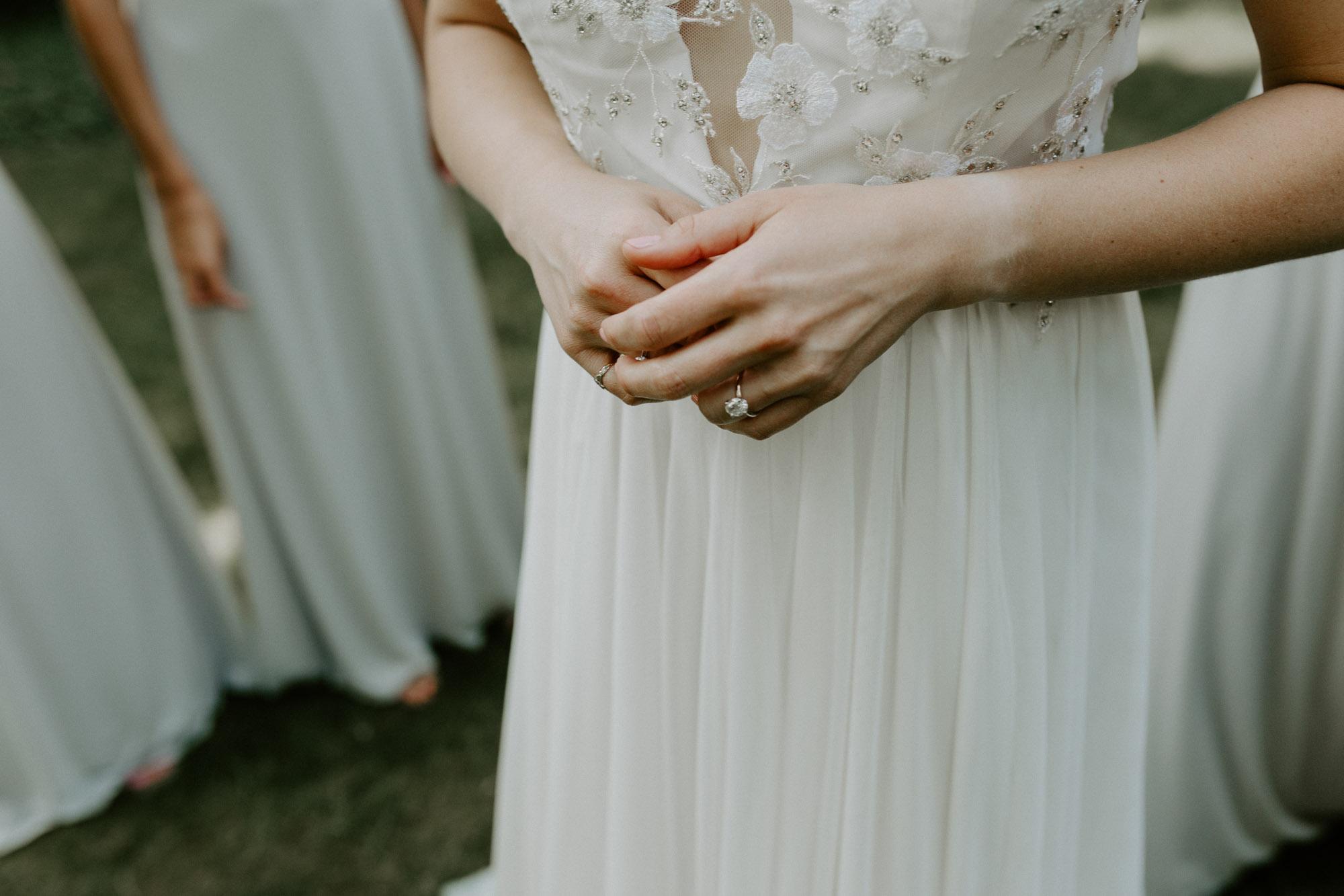 journeyman_distillery_wedding_photographer_chicago_il_wright_photographs-2037.jpg