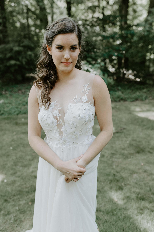 journeyman_distillery_wedding_photographer_chicago_il_wright_photographs-2077.jpg