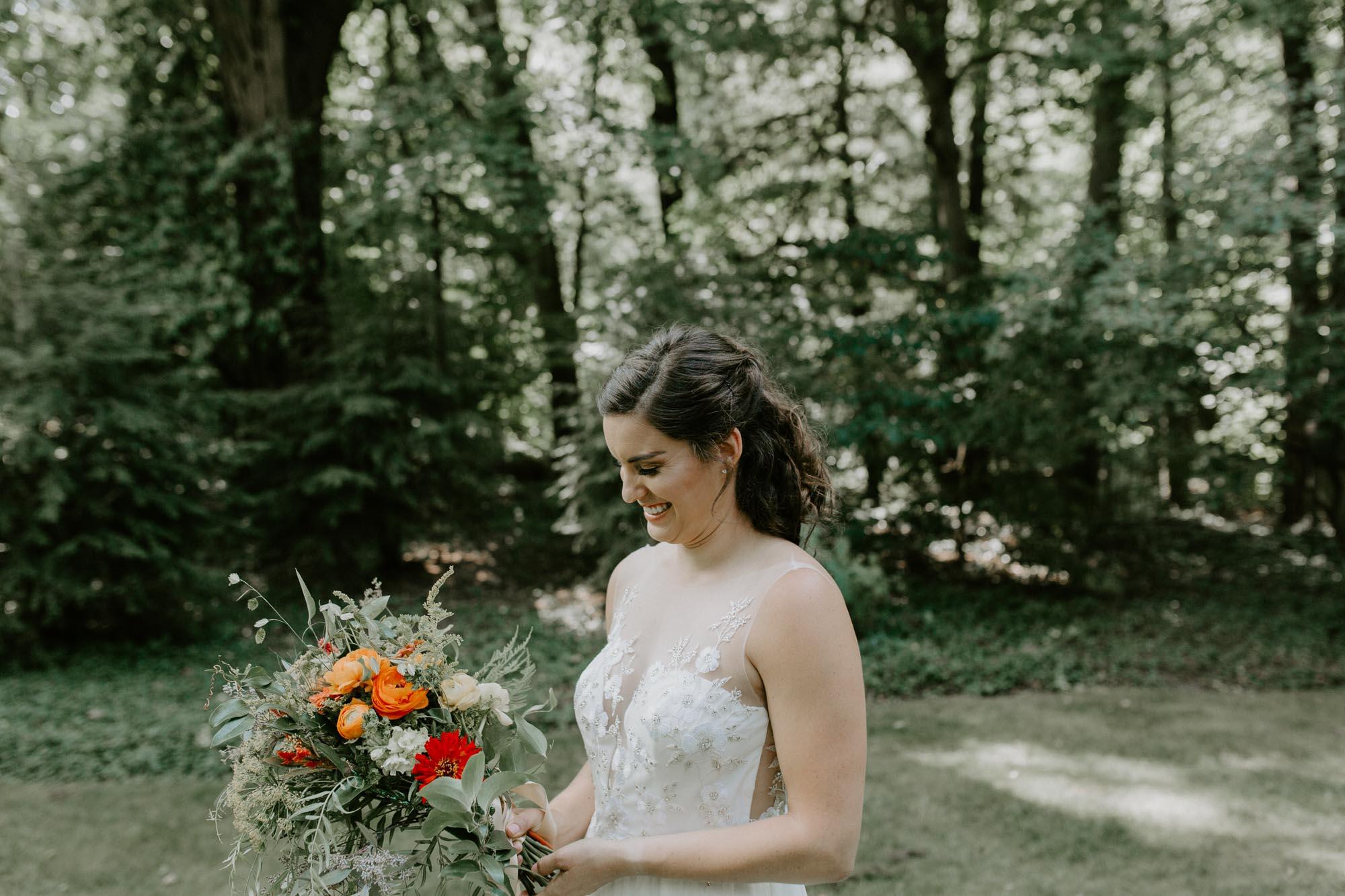 journeyman_distillery_wedding_photographer_chicago_il_wright_photographs-2230.jpg