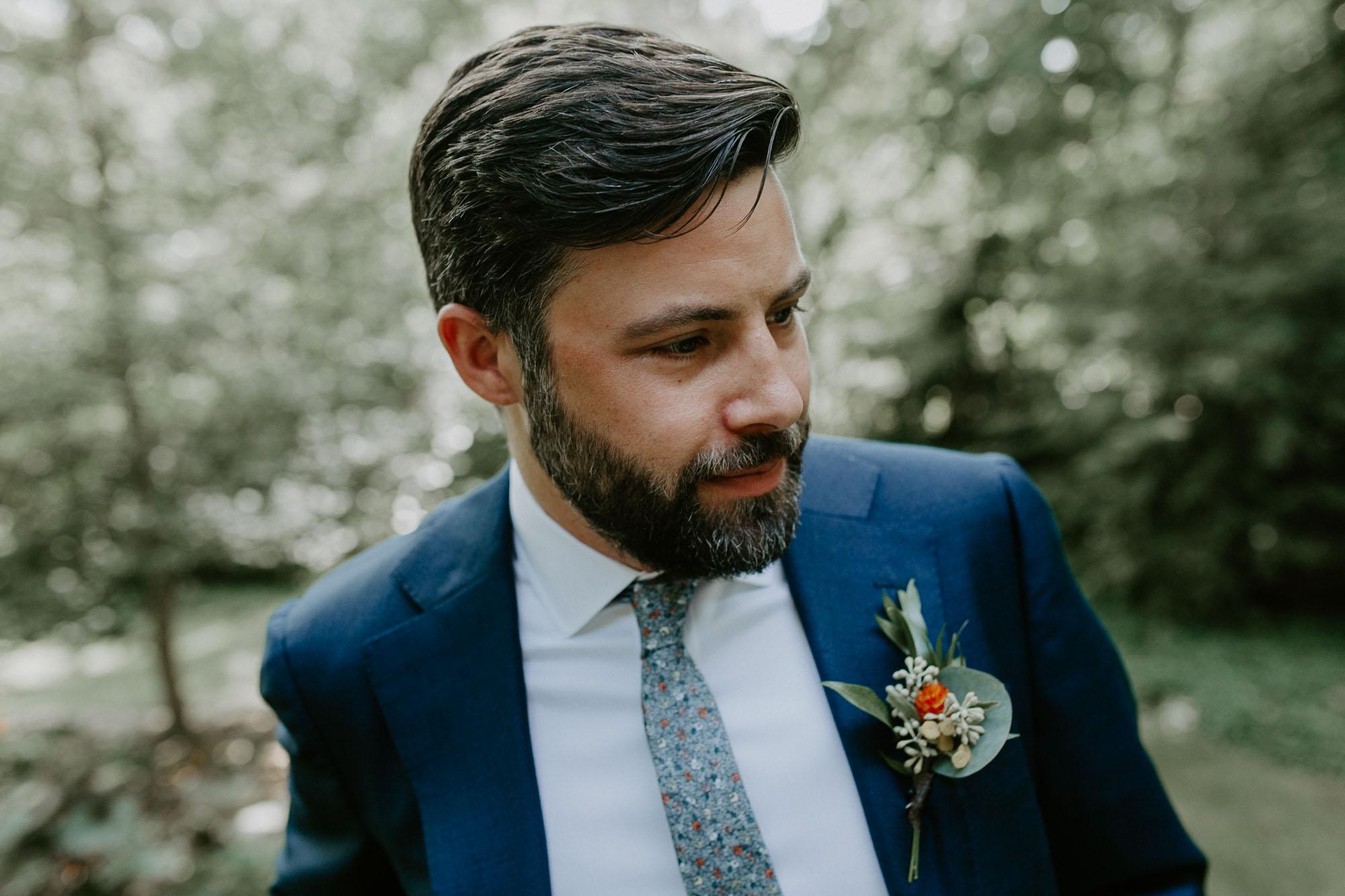 journeyman_distillery_wedding_photographer_chicago_il_wright_photographs-2249.jpg