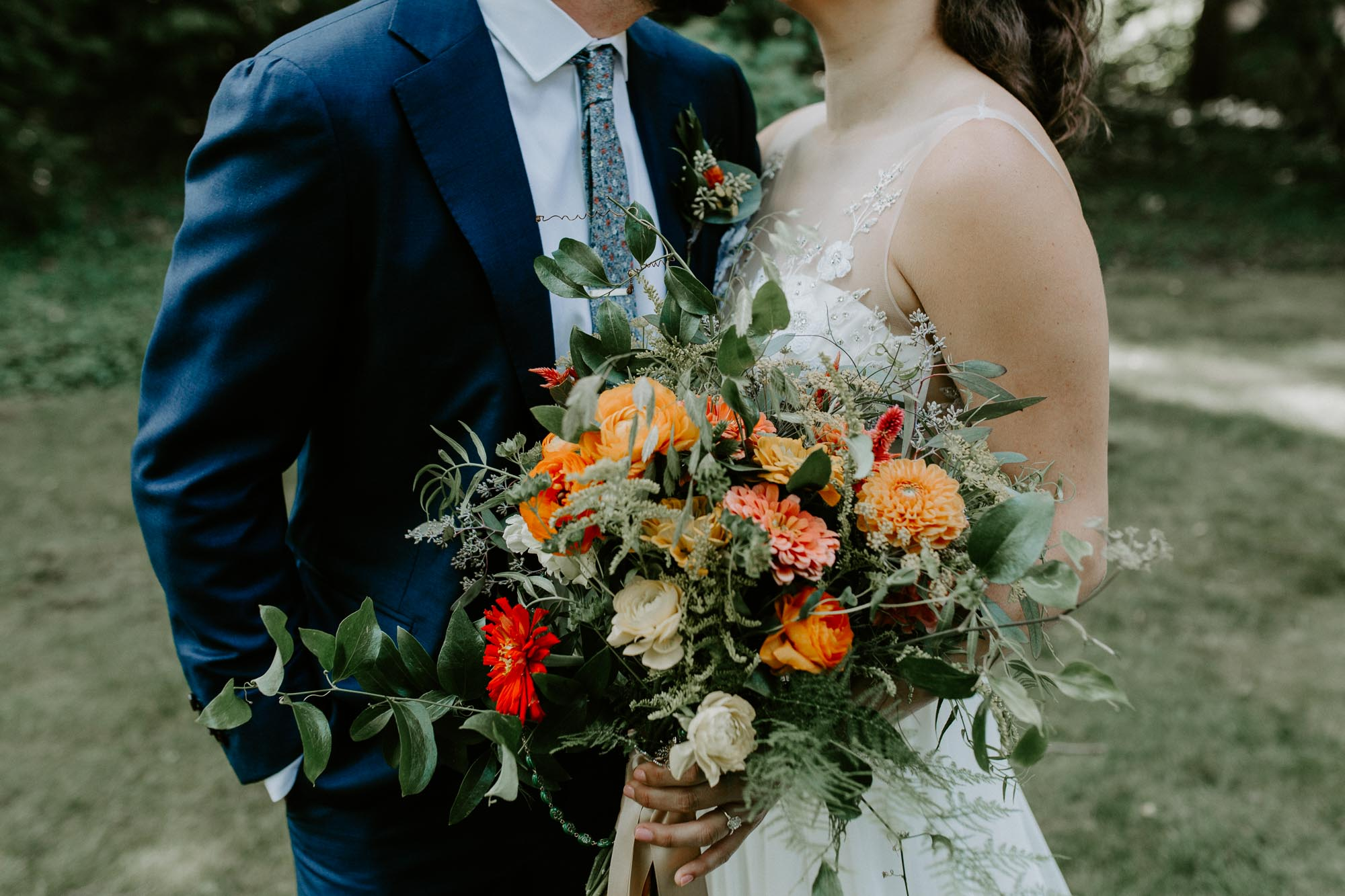 journeyman_distillery_wedding_photographer_chicago_il_wright_photographs-2279.jpg