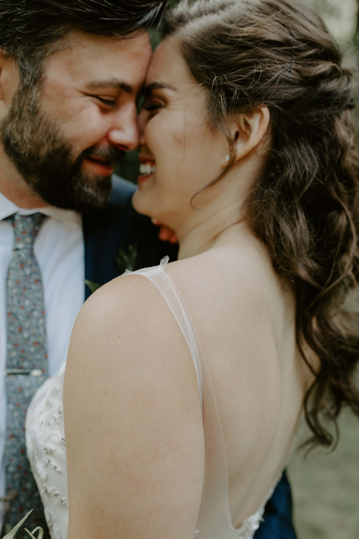journeyman_distillery_wedding_photographer_chicago_il_wright_photographs-2341.jpg