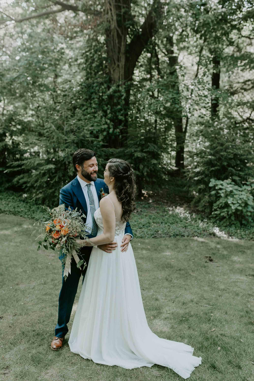 journeyman_distillery_wedding_photographer_chicago_il_wright_photographs-2383.jpg