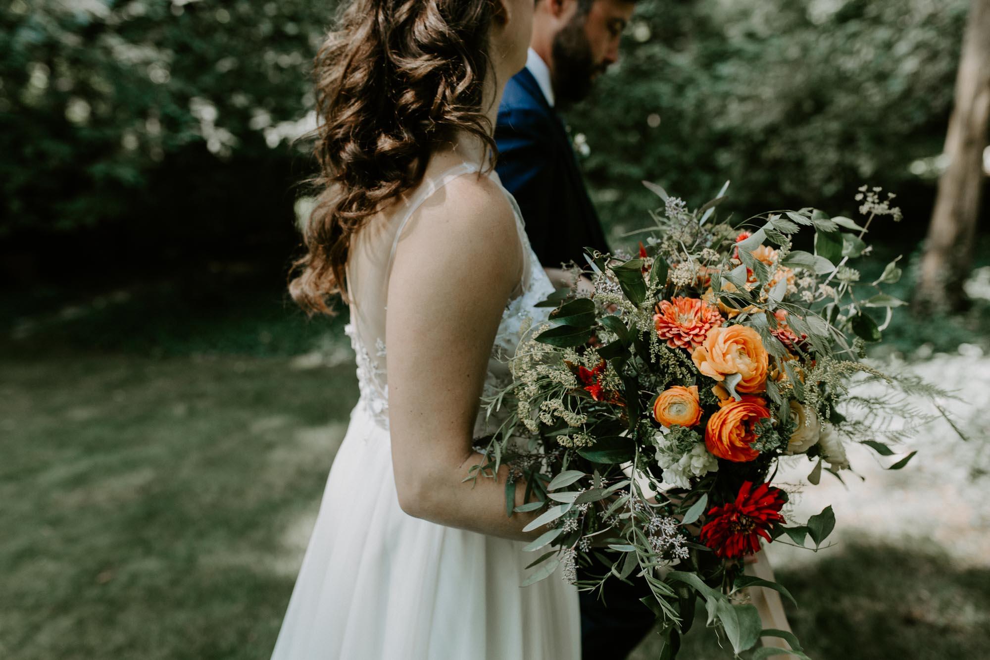journeyman_distillery_wedding_photographer_chicago_il_wright_photographs-2450.jpg