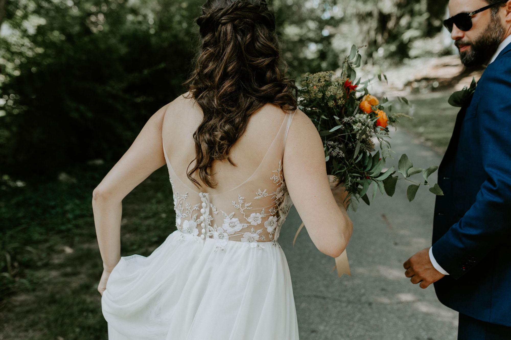 journeyman_distillery_wedding_photographer_chicago_il_wright_photographs-2481.jpg
