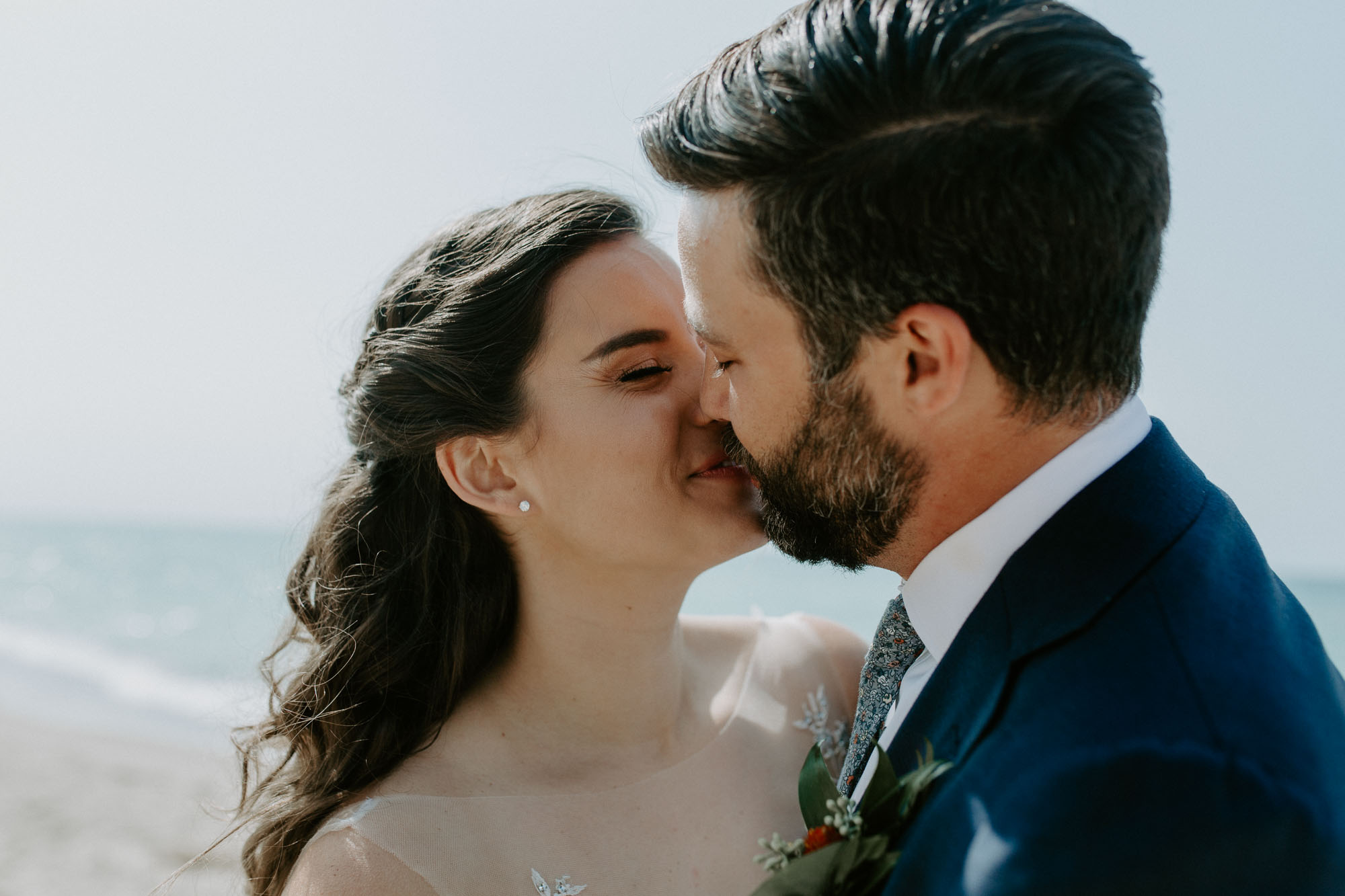 journeyman_distillery_wedding_photographer_chicago_il_wright_photographs-2802.jpg