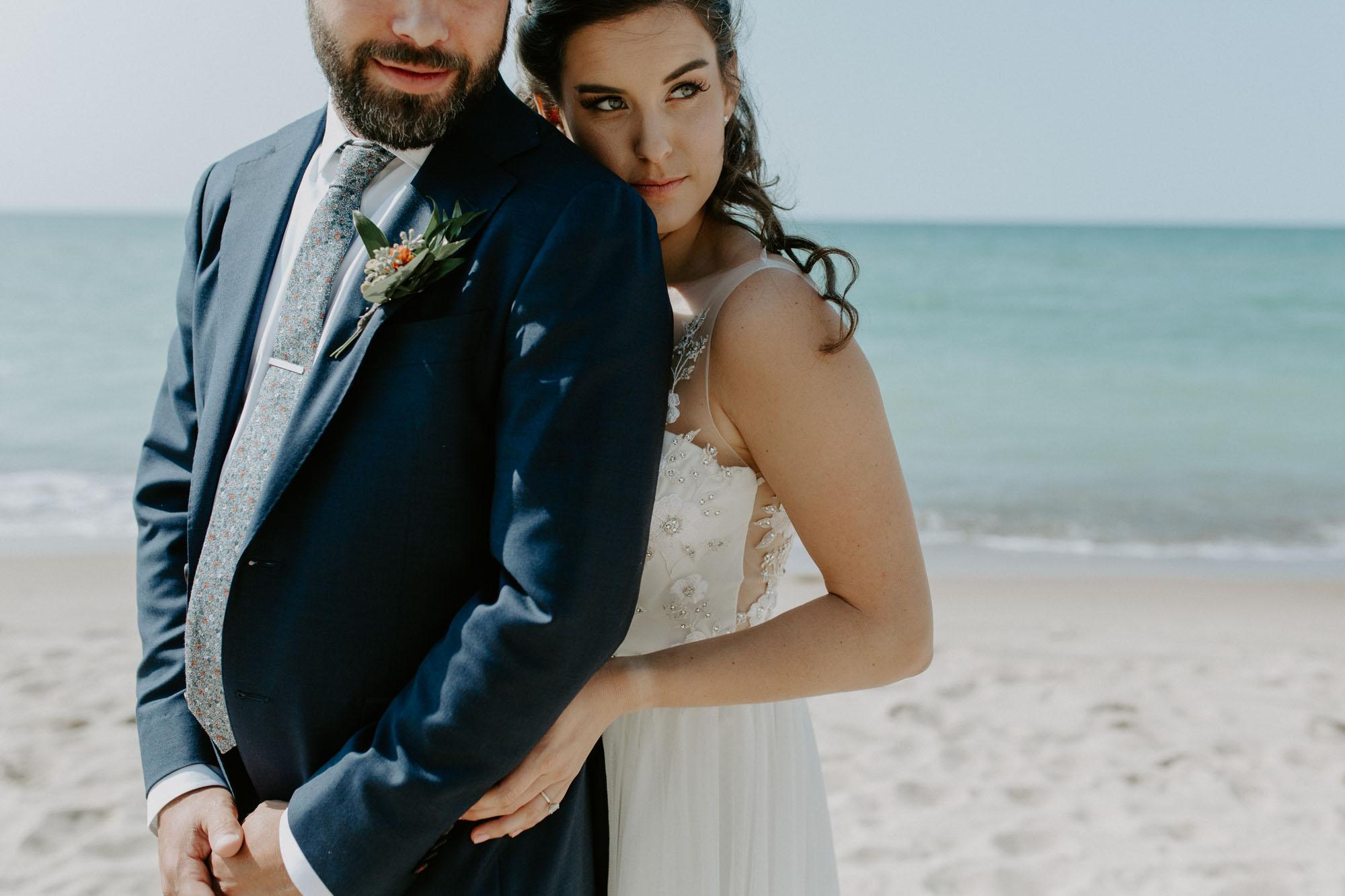 journeyman_distillery_wedding_photographer_chicago_il_wright_photographs-2823.jpg