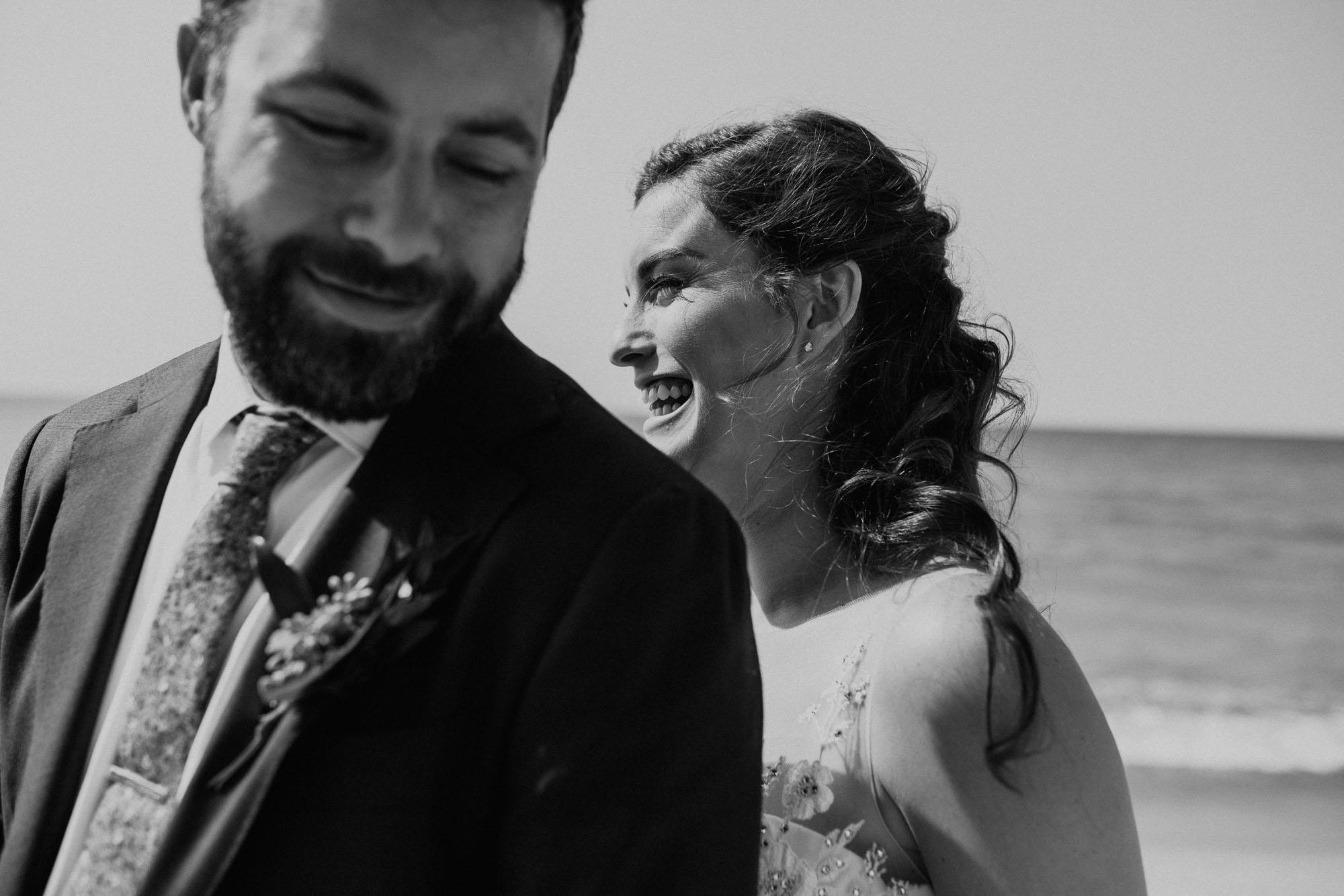 journeyman_distillery_wedding_photographer_chicago_il_wright_photographs-2838.jpg