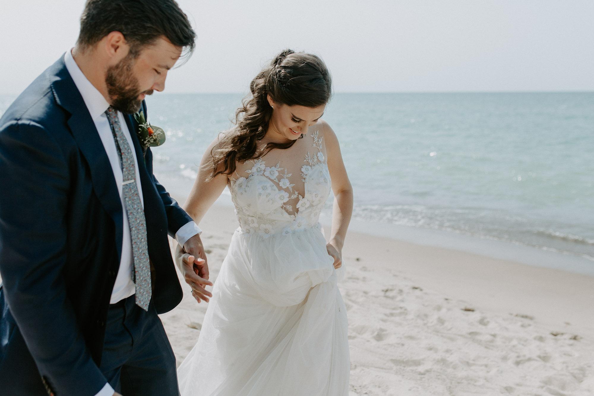 journeyman_distillery_wedding_photographer_chicago_il_wright_photographs-2934.jpg