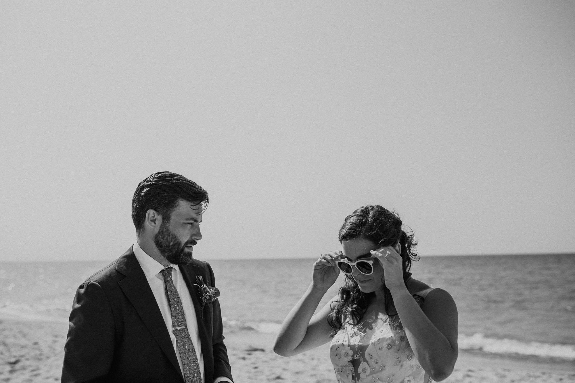 journeyman_distillery_wedding_photographer_chicago_il_wright_photographs-2988.jpg