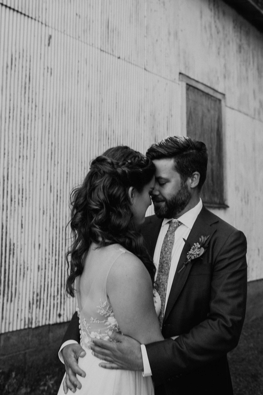 journeyman_distillery_wedding_photographer_chicago_il_wright_photographs-3479.jpg