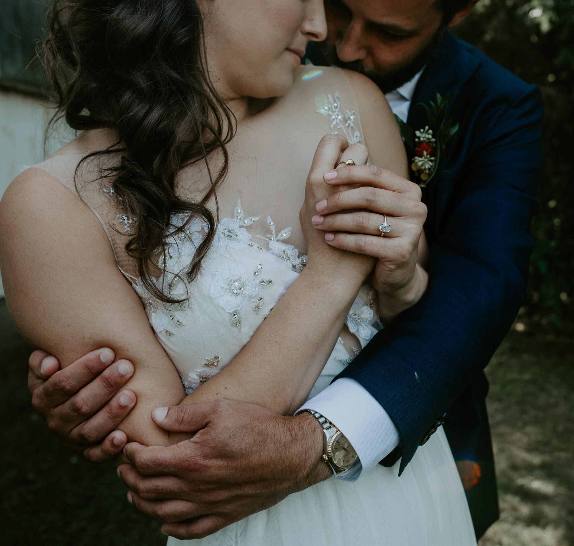 journeyman_distillery_wedding_photographer_chicago_il_wright_photographs-3579.jpg