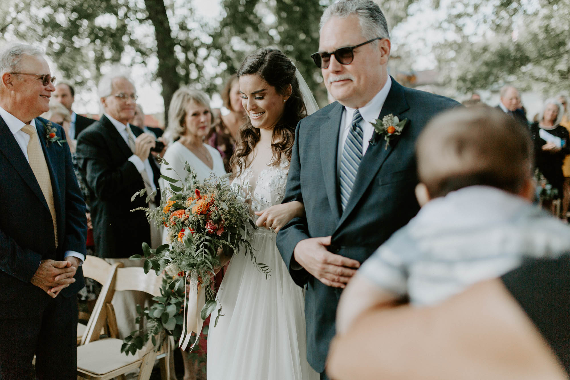 journeyman_distillery_wedding_photographer_chicago_il_wright_photographs-3756.jpg