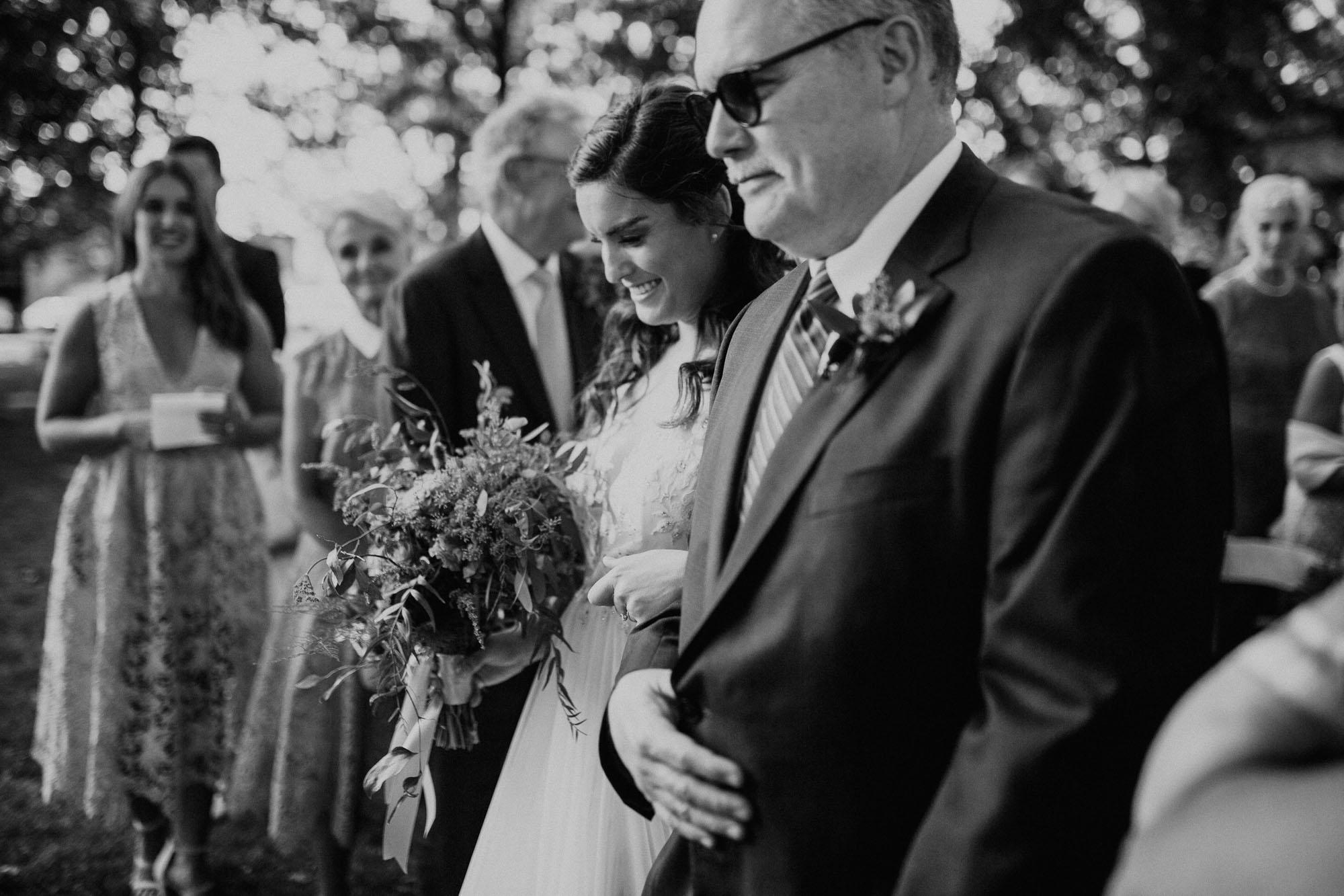 journeyman_distillery_wedding_photographer_chicago_il_wright_photographs-3758.jpg