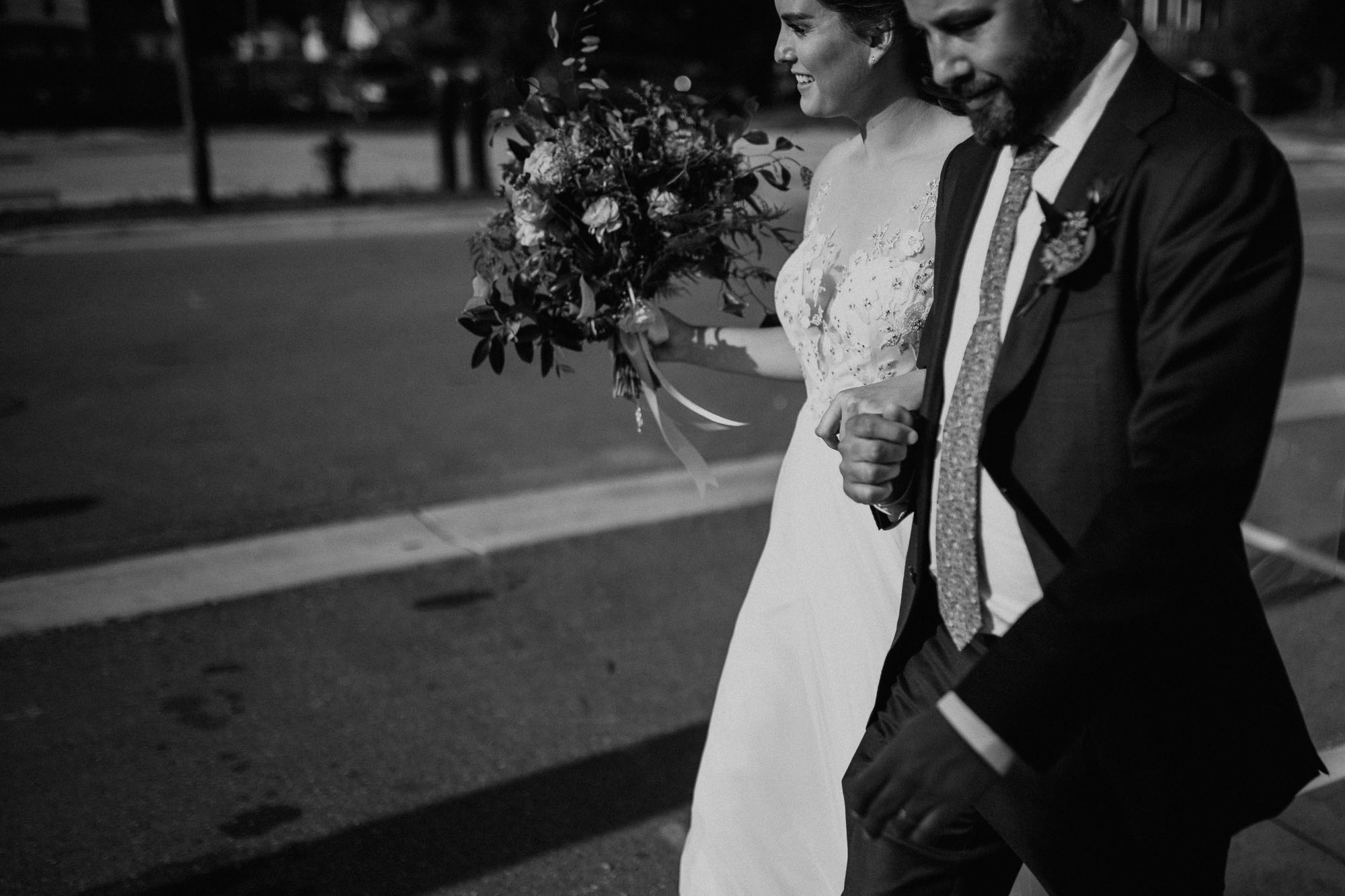 journeyman_distillery_wedding_photographer_chicago_il_wright_photographs-3911.jpg