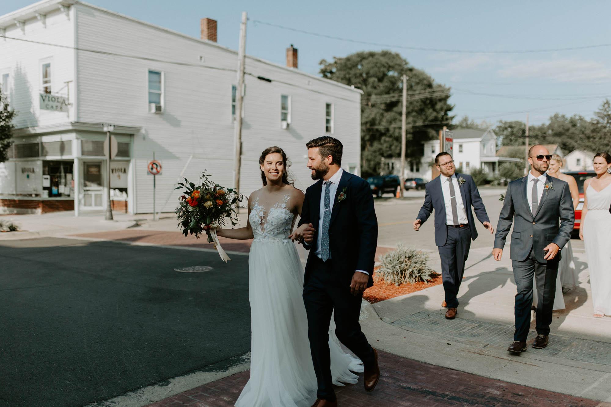 journeyman_distillery_wedding_photographer_chicago_il_wright_photographs-3950.jpg
