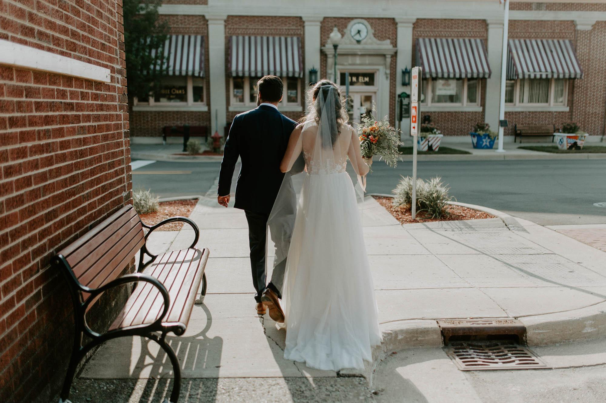 journeyman_distillery_wedding_photographer_chicago_il_wright_photographs-3934.jpg
