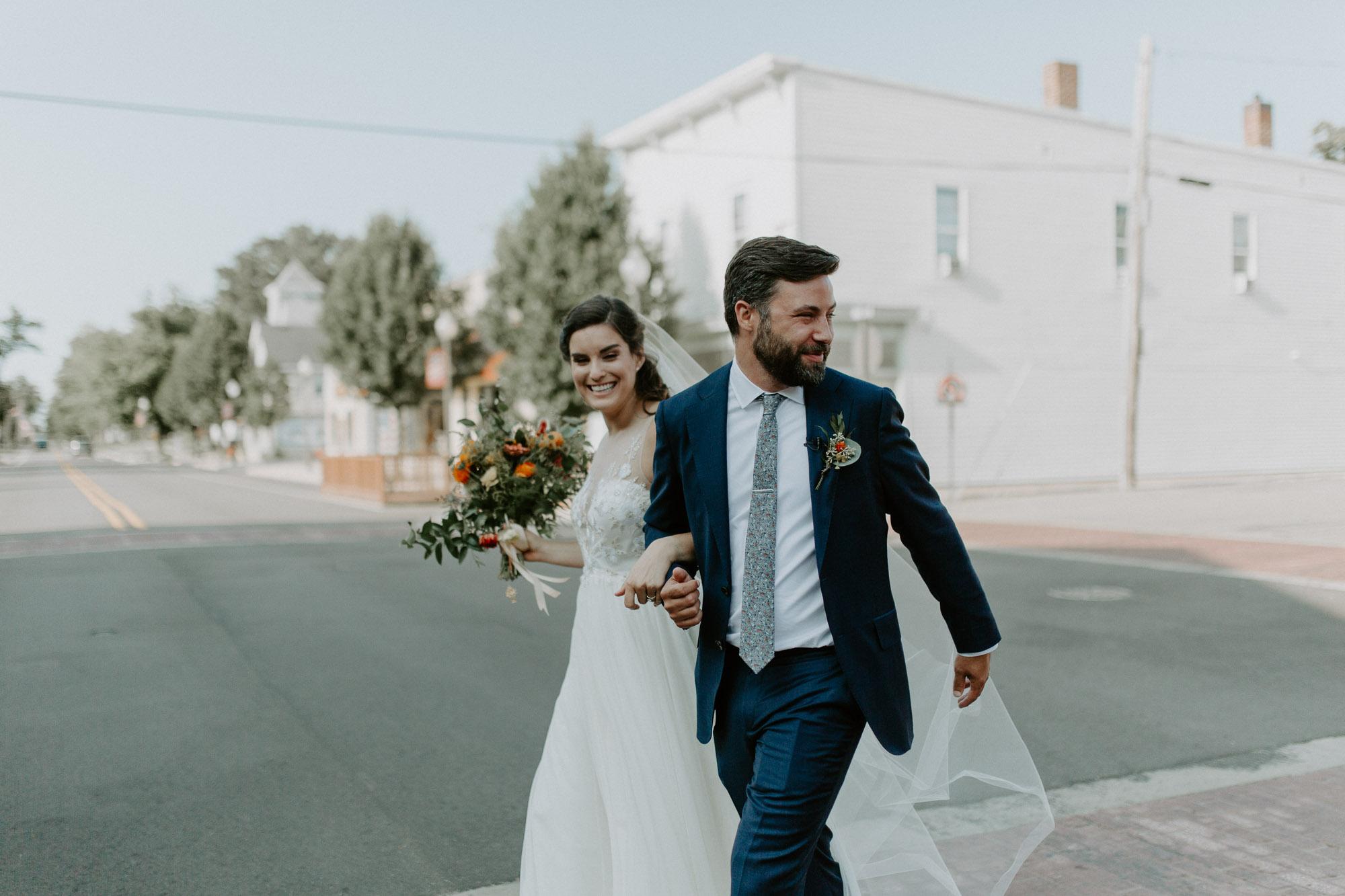 journeyman_distillery_wedding_photographer_chicago_il_wright_photographs-3958.jpg