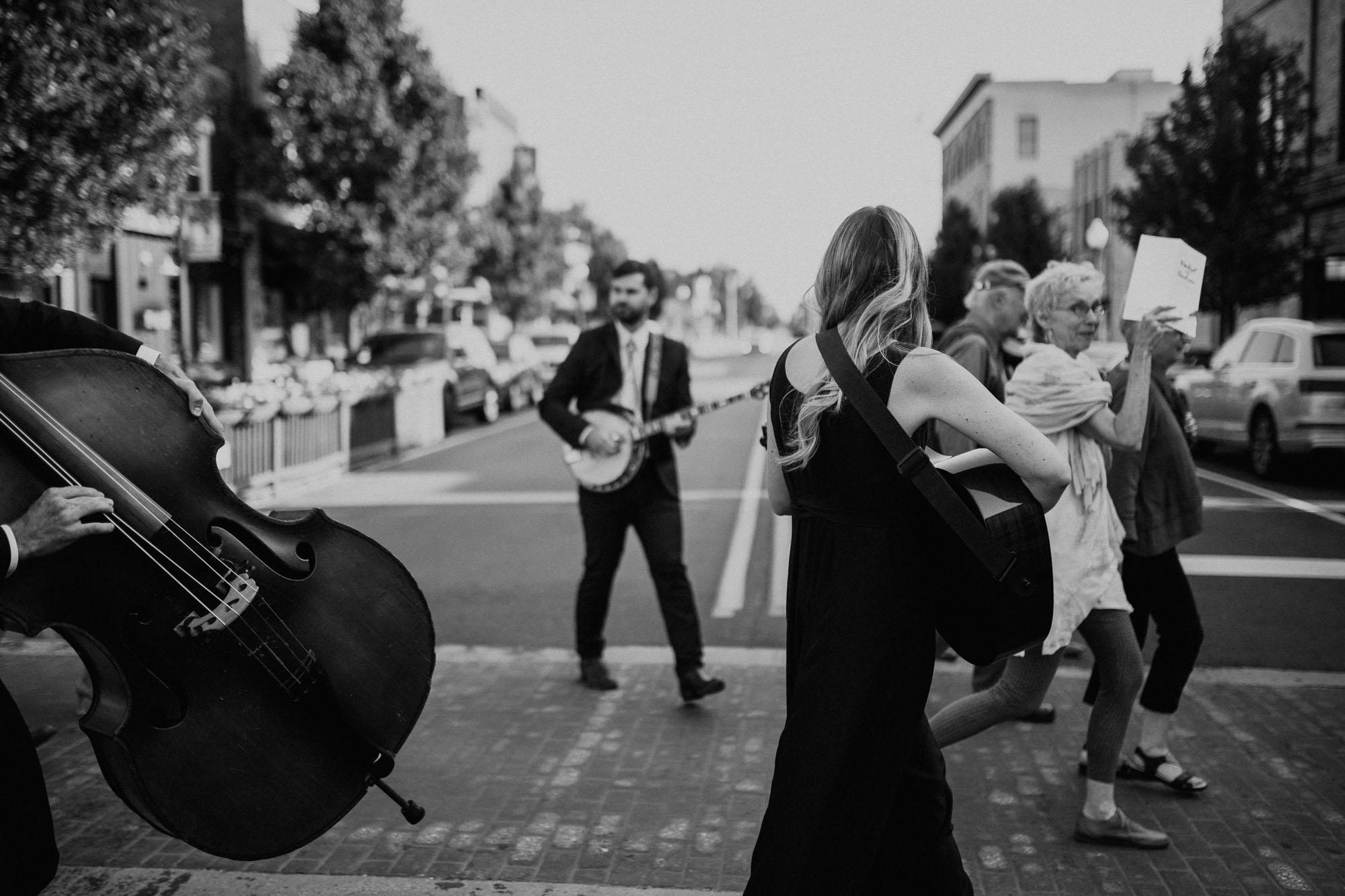 journeyman_distillery_wedding_photographer_chicago_il_wright_photographs-3975.jpg