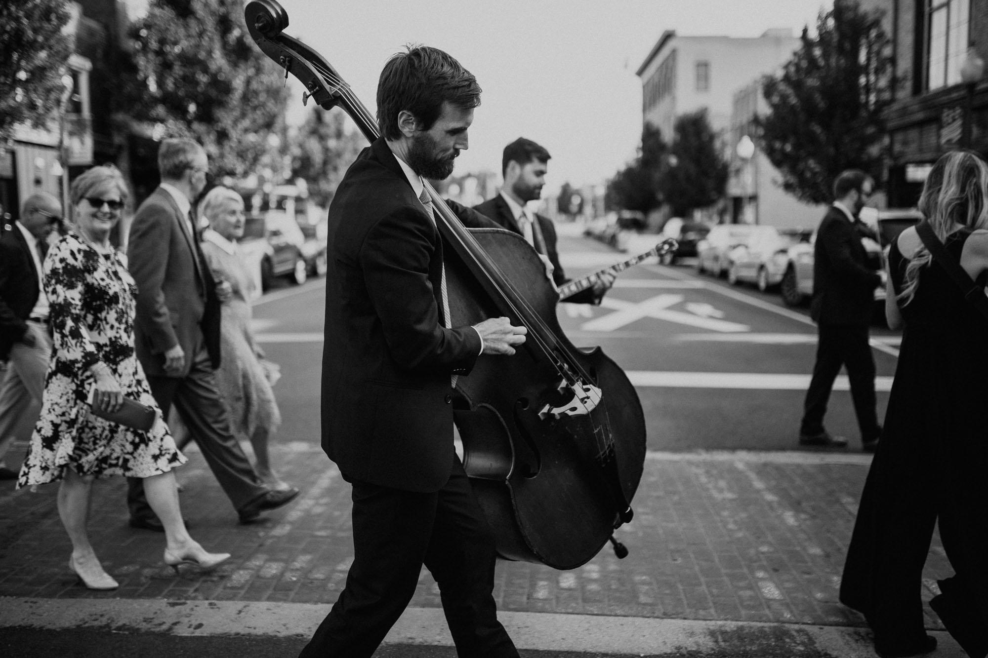 journeyman_distillery_wedding_photographer_chicago_il_wright_photographs-3981.jpg