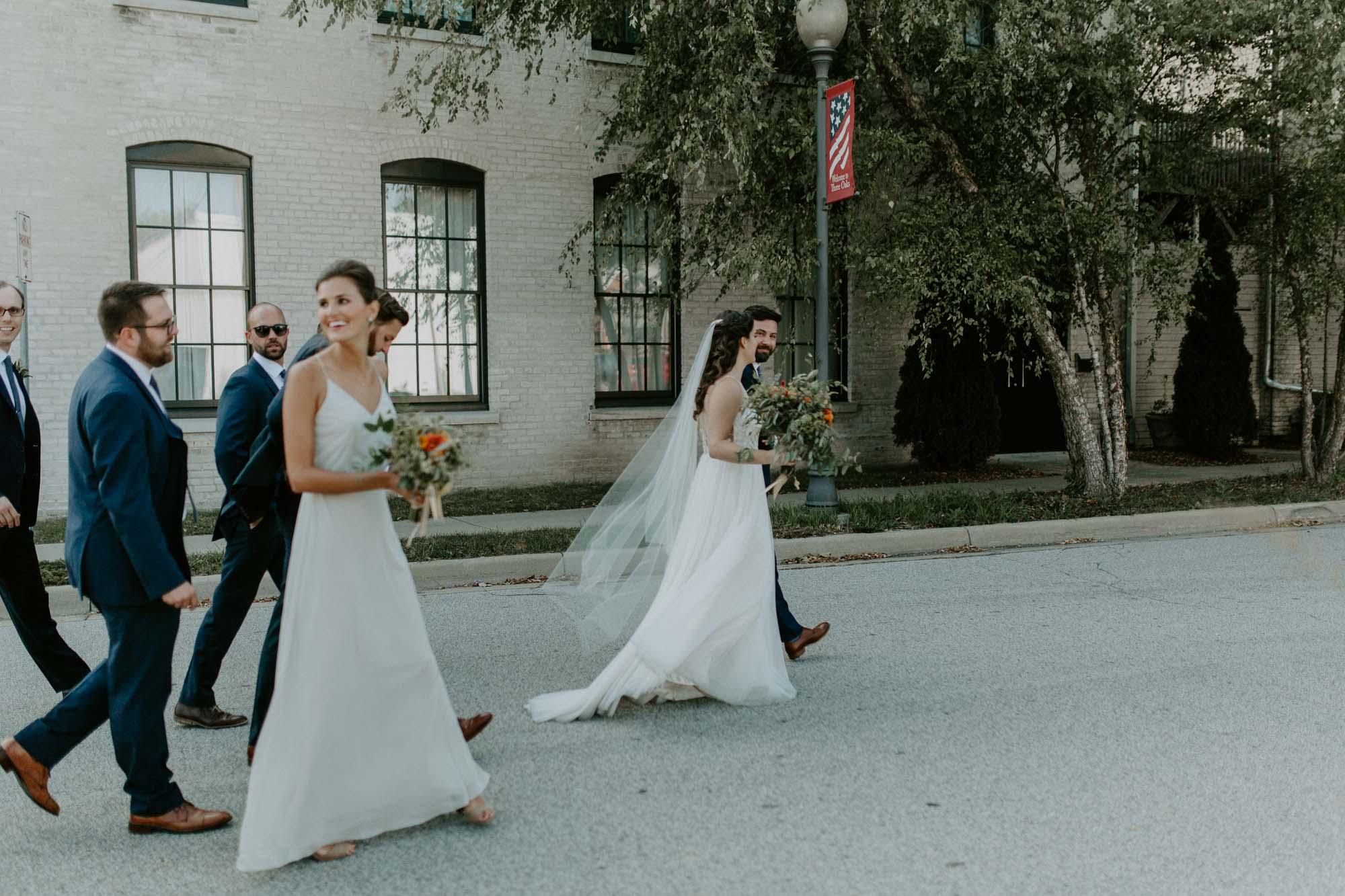 journeyman_distillery_wedding_photographer_chicago_il_wright_photographs-4010.jpg