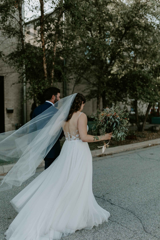 journeyman_distillery_wedding_photographer_chicago_il_wright_photographs-4019.jpg