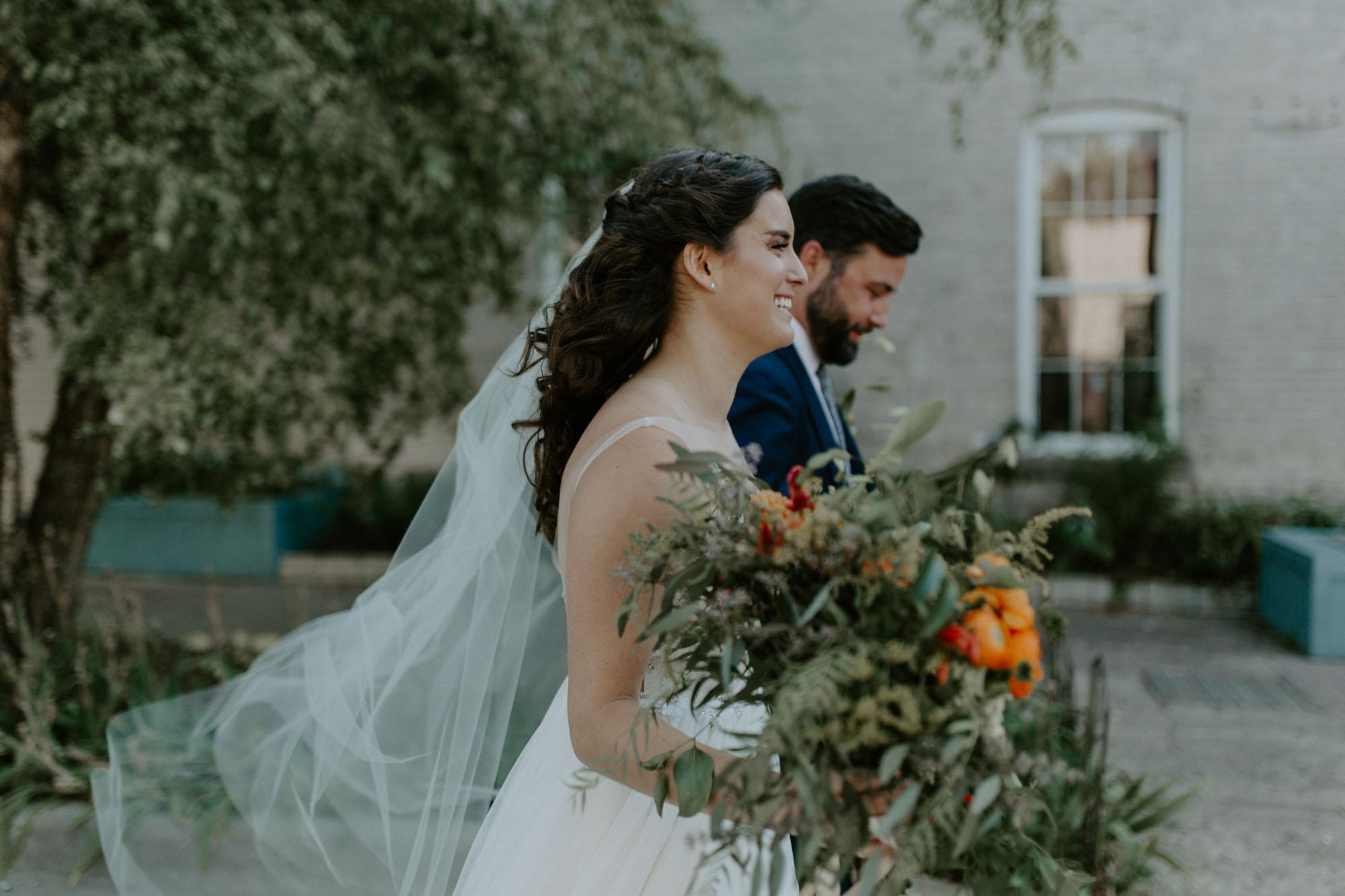 journeyman_distillery_wedding_photographer_chicago_il_wright_photographs-4037.jpg