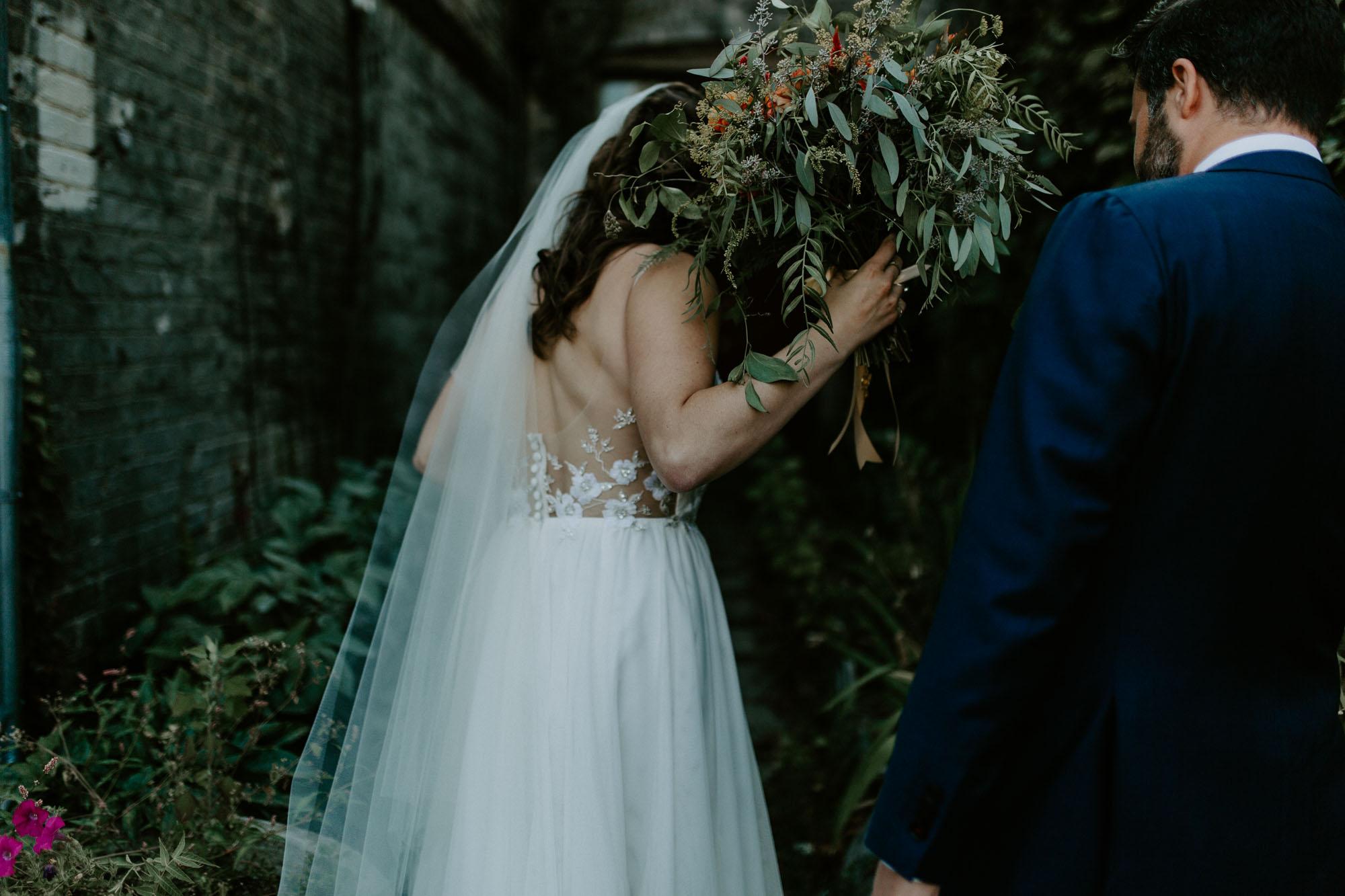 journeyman_distillery_wedding_photographer_chicago_il_wright_photographs-4045.jpg