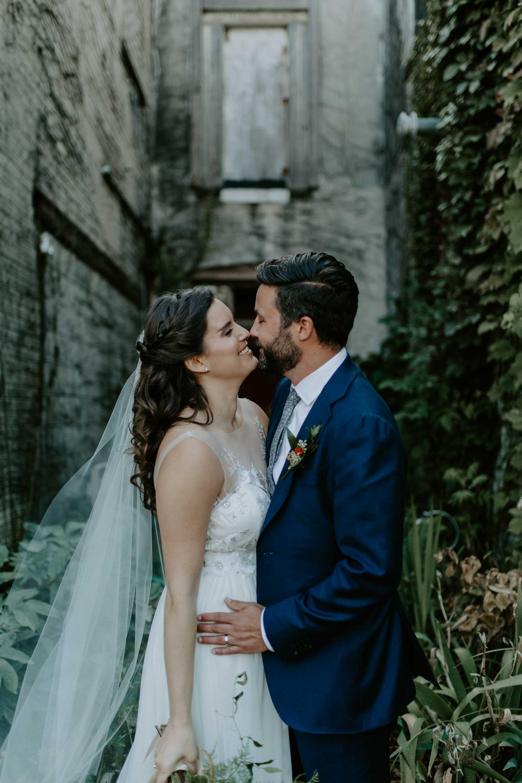 journeyman_distillery_wedding_photographer_chicago_il_wright_photographs-4046.jpg