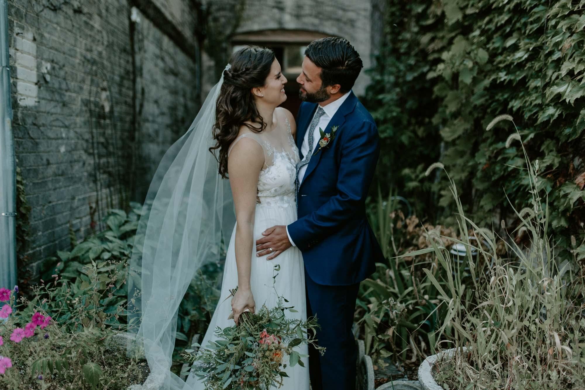 journeyman_distillery_wedding_photographer_chicago_il_wright_photographs-4060.jpg
