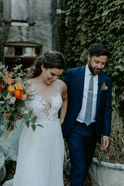 journeyman_distillery_wedding_photographer_chicago_il_wright_photographs-4064.jpg