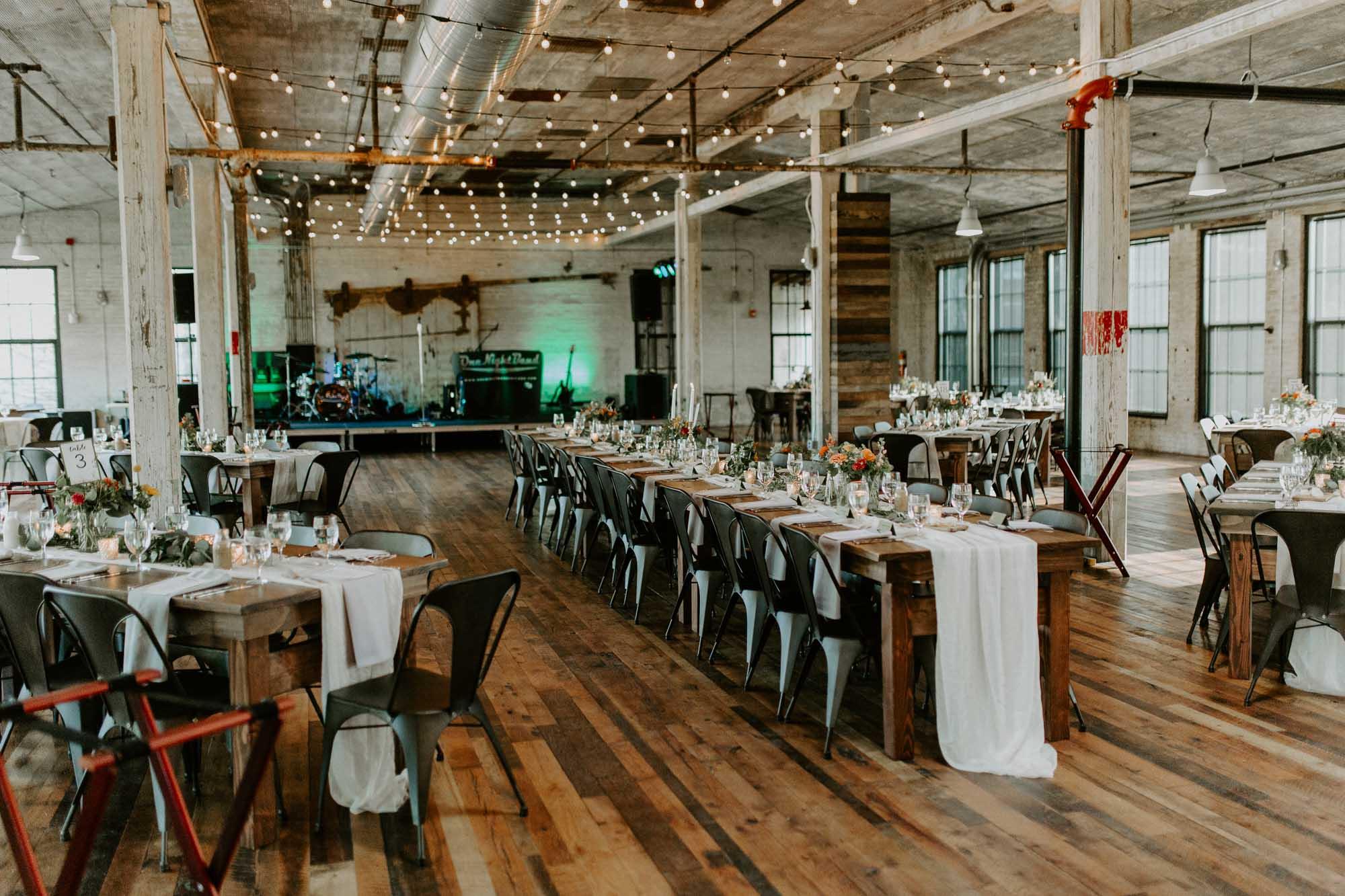 journeyman_distillery_wedding_photographer_chicago_il_wright_photographs-4087.jpg