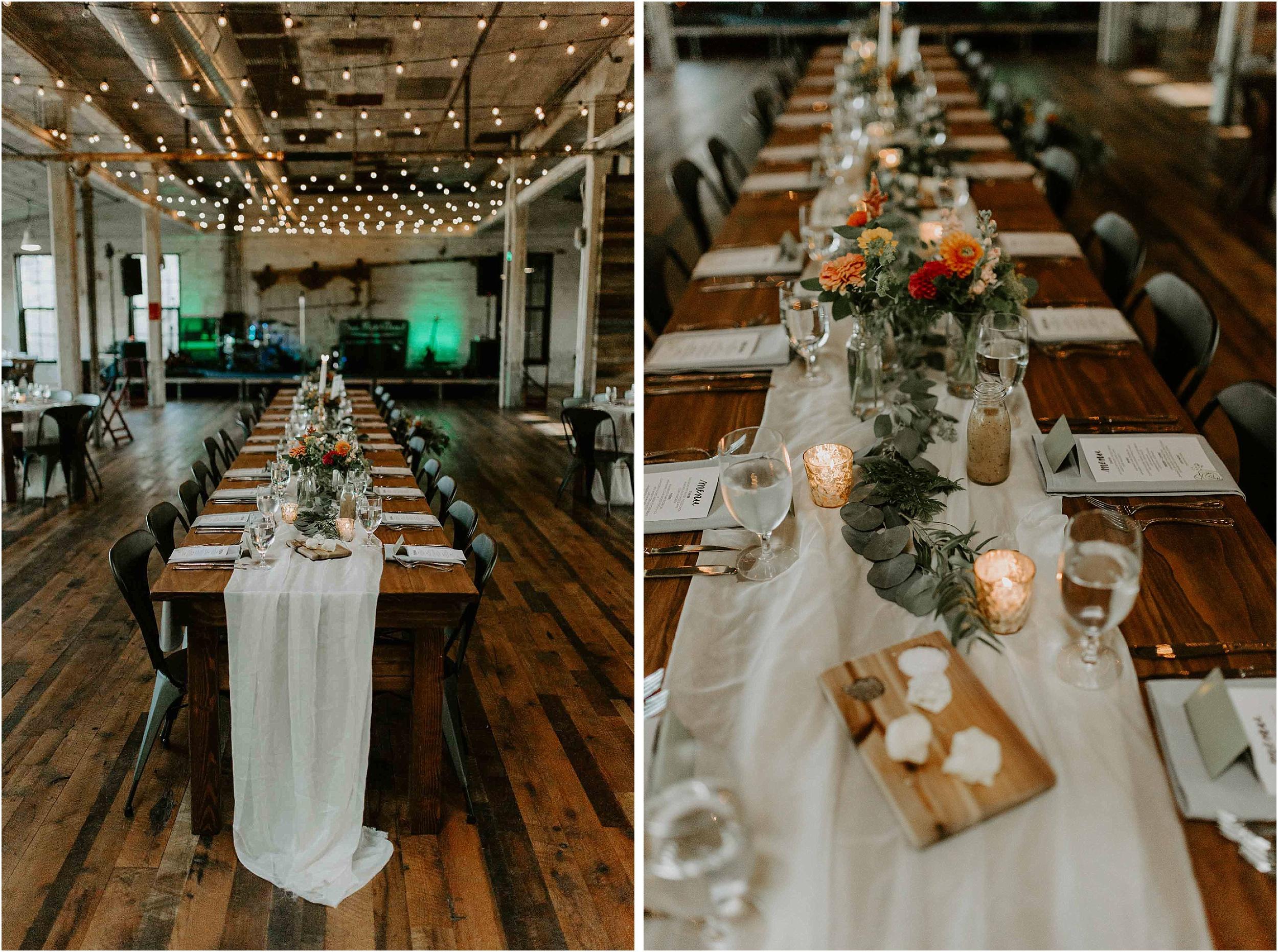 journeyman_distillery_wedding_photographer_chicago_il_wright_photographs-4091.jpg