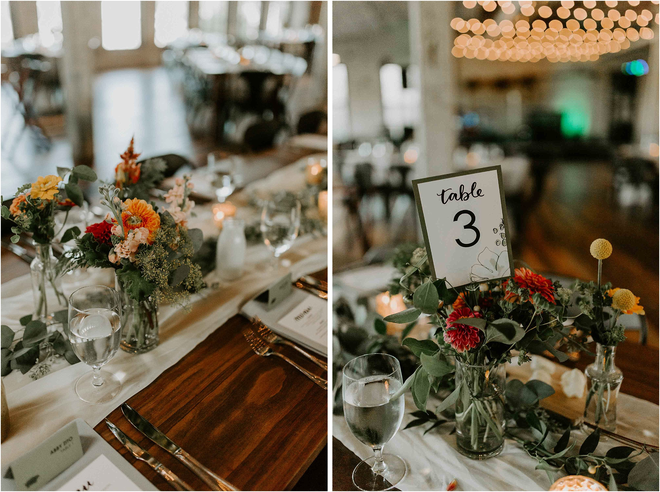 journeyman_distillery_wedding_photographer_chicago_il_wright_photographs-4101.jpg