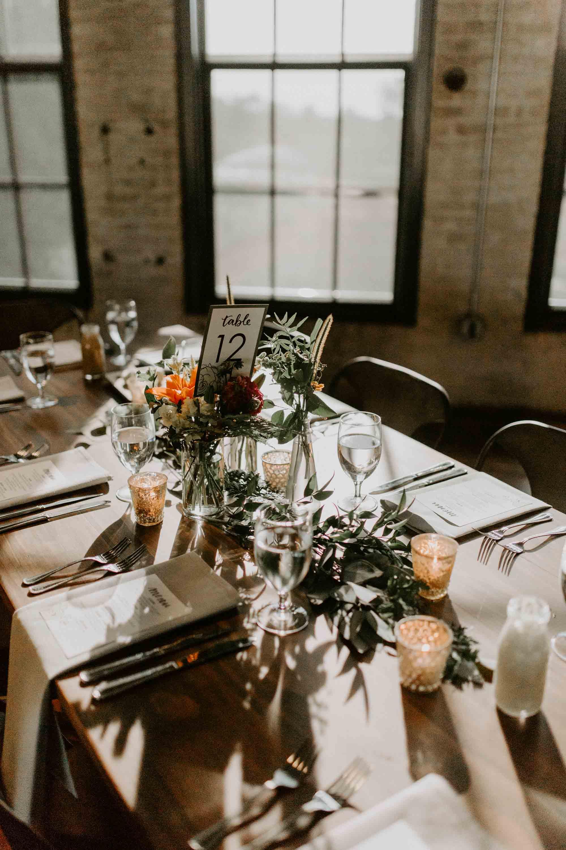 journeyman_distillery_wedding_photographer_chicago_il_wright_photographs-4141.jpg