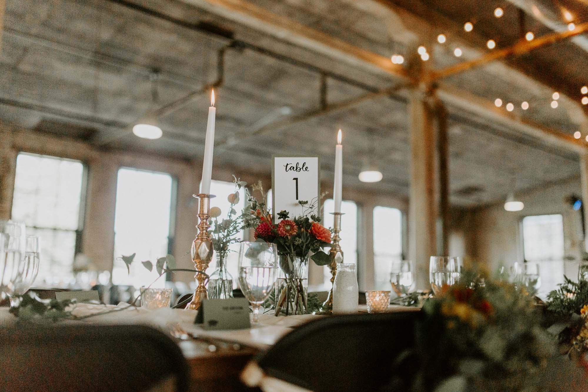 journeyman_distillery_wedding_photographer_chicago_il_wright_photographs-4177.jpg