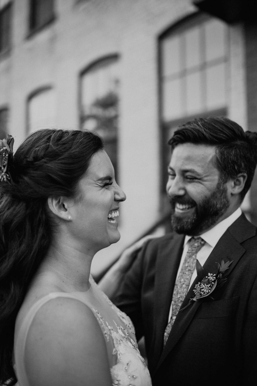 journeyman_distillery_wedding_photographer_chicago_il_wright_photographs-4541.jpg