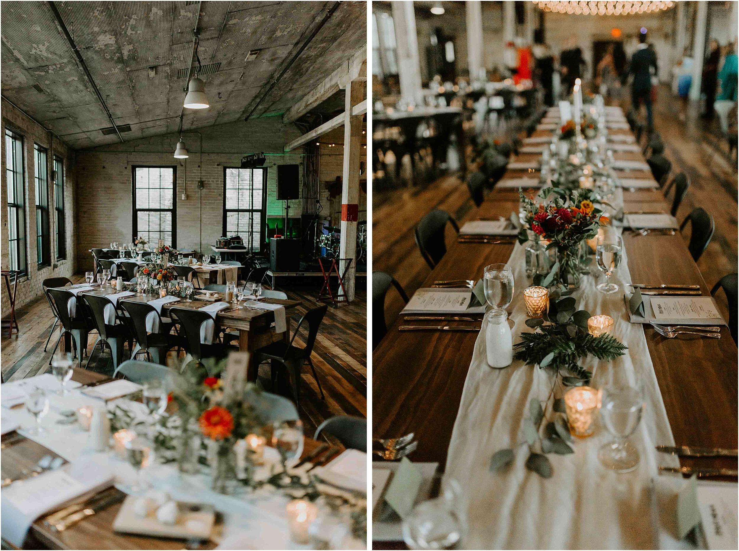 journeyman_distillery_wedding_photographer_chicago_il_wright_photographs-4125.jpg